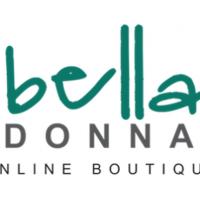 Donna, Bella Donna Boutique