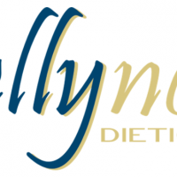 Kelly, Kelly Lynch Dietician