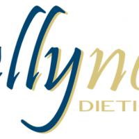 Kelly, Kelly Lynch Dietician