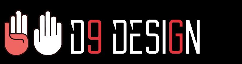 D9 Design