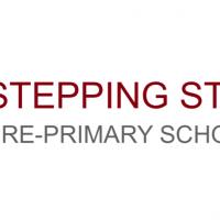 Margot, Stepping Stones & Sandhurst Prep