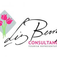 Liz, Liz Berry Consultancy